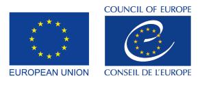 COE and EU quadri EN