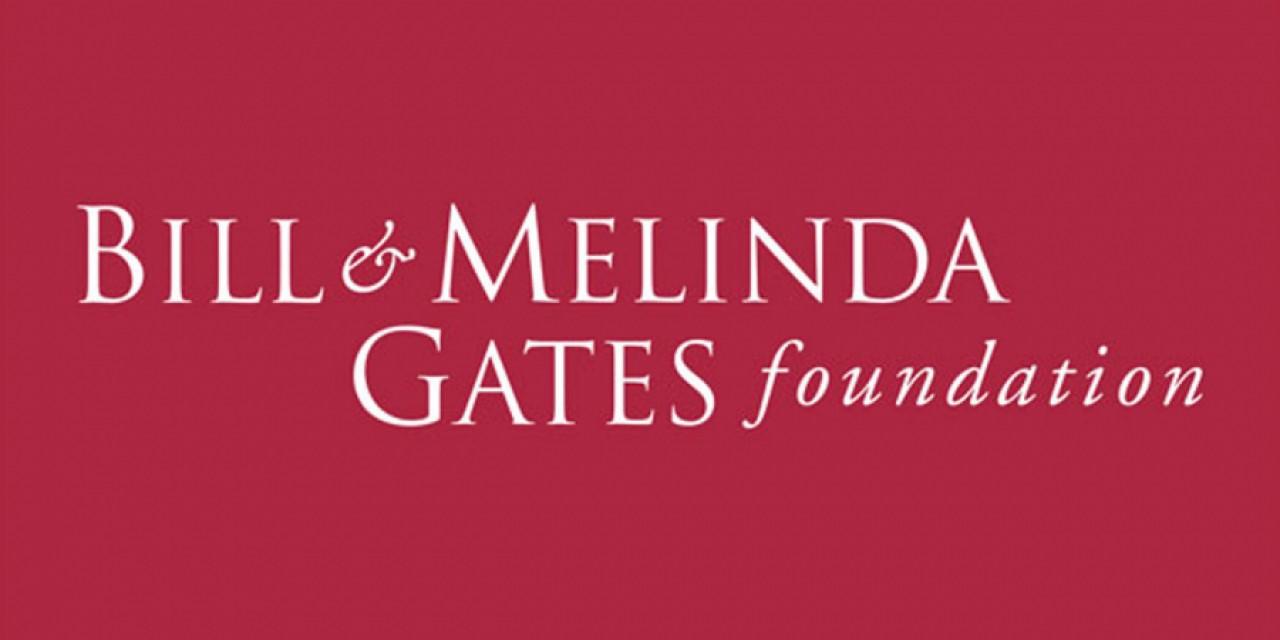 bgm found logo