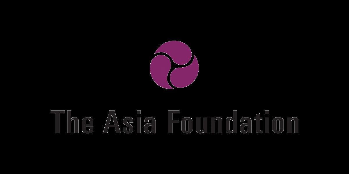logo asia found