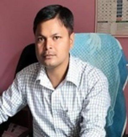 Gauri Shankar Shah Manoj Kr.