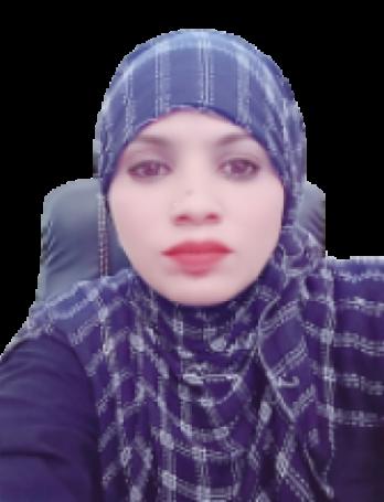 Sabnam Khatun